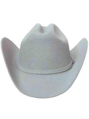 Texana El General Marlboro 50X Lana Arena ID 23086