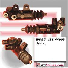 Centric 138.77001 Clutch Slave Cylinder