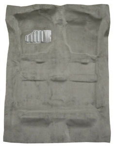 1993-2001-Chevy-Lumina-Carpet-Replacement-Cutpile-Complete-Fits-2DR-4DR