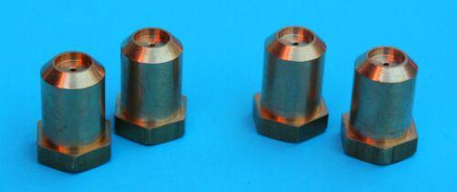 JENNAIRE MODEL JDS9860AAP NATURAL GAS CONVERSION KIT