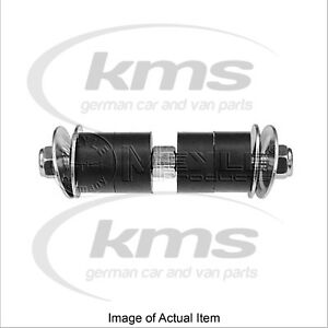 New-Genuine-MEYLE-Anti-Roll-Bar-Stabiliser-Rod-Strut-31-16-060-0027-Top-German-Q