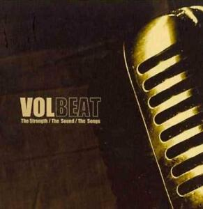 VOLBEAT-THE-STRENGTH-THE-SOUND-THE-SONGS-NEW-CD