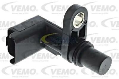 Bosch Camshaft Sensor Mini Cooper 0232103064 1.6-06-12