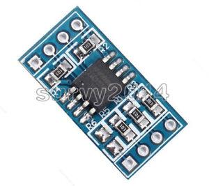 W25Q32B Memory Module High Capacity SPI Interface Flash Memory 32M