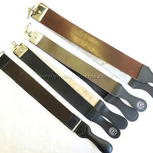 YNR-England-Cow-Leather-Strop-Cut-Throat-Shaving-Razor-Barber-Sharpening-Tools