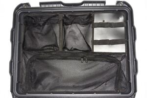 f5c82fdc45219 Image is loading New-Photo-Lid-Organizer-upgrade-fits-your-Nanuk-