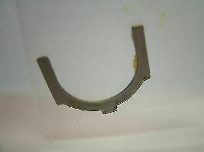 Eared Washer USED SHIMANO REEL PART Baitrunner 3500B Spinning Reel