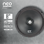 CT-Sounds-Neo-Pro-Audio-8-034-Inch-Car-Audio-Midrange-Driver-175W-TRUE-RMS-Speaker
