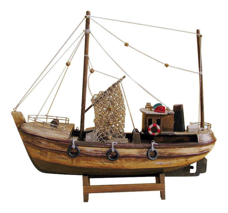 Kutter    - perfekt für die maritime Dekoration  | Zu einem erschwinglichen Preis