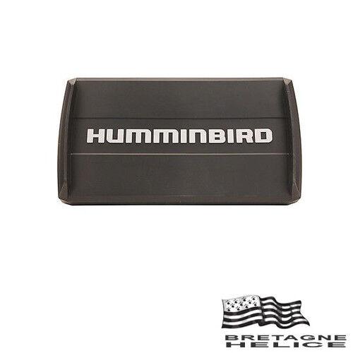 Haube Schutz- HUMMINBIRD Serie HELIX 12 UC-H12
