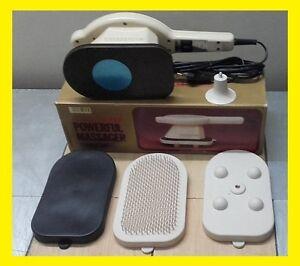 Neck-Head-Face-Hand-Held-G5-Full-Body-Vibrate-Massages-Machine-seema96-AT-eBay