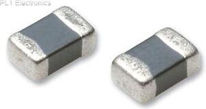 TDK-MLF1608A2R7K-Induktor-2-7UH-0603-10-Price-Fuer-5