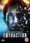 Extraction (DVD, 2013)