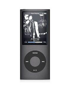 Official-Apple-iPod-Nano-4th-Gen-Black-VGWC-Warranty
