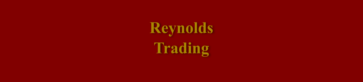 reynoldstrading