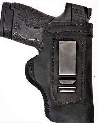 COMBO PACK IWB OWB RH LH Gun Holster /& Mag For Sig Sauer P938 w// CT Laser