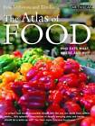The Atlas of Food: Who Eats What, Where and Why by Erik Millstone, Tim Lang (Paperback, 2002)