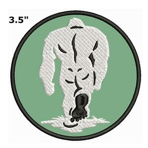 Bigfoot-Lives-Patch-Sasquatch-in-the-Forest-Iron-on-I-BELIEVE-Sasquatch