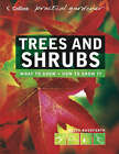 Trees and Shrubs: The Essential and Definitive Guide by Keith D. Rushforth (Paperback, 2003)