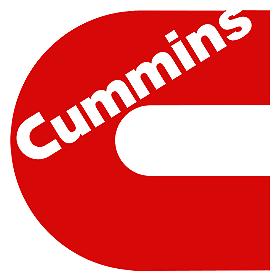 Cummins OEM Part 3691476 ELEMENT BREATHER