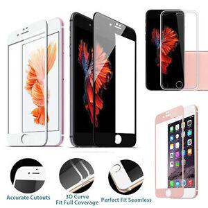 PROTECTOR-PANTALLA-CRISTAL-CURVO-TEMPLADO-3D-PARA-Apple-iPhone-Series-ZV
