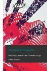 Vtoraya Imperiya 9783847381402 by Latypov Ramil' Paperback