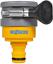 thumbnail 4 - Hozelock Ltd Conector para grifo mezclador redondo ø máximo 24 mm, Yellow