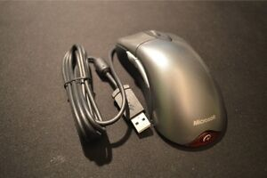 Microsoft-Intellimouse-Explorer-IE-3-0-Original-100-NEW