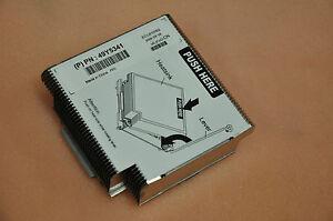 IBM-System-X3650-M2-M3-X3550-M2-Server-CPU-039-s-Heatsink-FRU-49Y4820-49Y5341