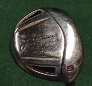 JACK NICKLAUS 747 WINDOWS 8 X64 DRIVER