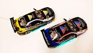Nuevo-1-14-4WD-Drift-RTR-RC-Coche-Radio-Control-Nissan-Subaru-AUDI-Supra-estilo-RTR