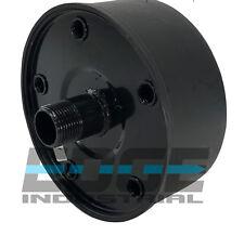 Air Intake Inlet Filter Silencer Muffler Assembly Compressor Pump 1 Male Npt