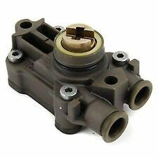 Bosch 0440020029 Gear Pump