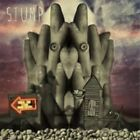 Does the Fish Have Chips by Stump (U.K.) (CD, May-2014, Cherry Red)
