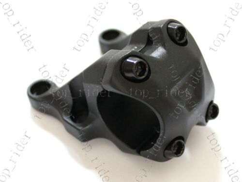 KALLOY Direct Mount Stem 31.8 mm//5mm Spacer//4 Bolts 155g DH