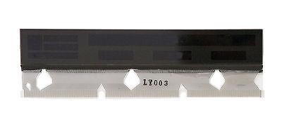 LCD DISPLAY TACHO KOMBIINSTRUMENT PIXEL REPARATUR BMW E38 E39 X5 E53 ! TOP NEU !
