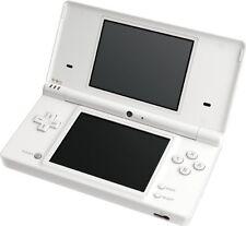 Nintendo DSi (White)