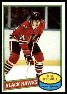 1980-81-O-Pee-Chee-Mike-O-039-Connell-61