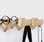 Dog-Wall-Hook-Mount-Wooden-Magnetic-Key-Dog-Leash-Hanger-Multipurpose-Holder thumbnail 1