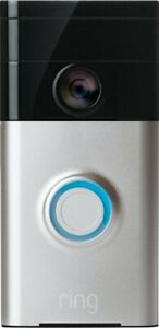 Ring-720P-Wi-Fi-Video-Wired-and-Wireless-Smart-Door-Bell-Camera-Satin-Nickel