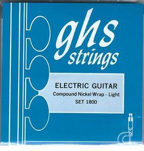 GHS-1800-Compound-Nickel-Rockers-Cordes-pour-guitare-electrique-lumiere-011-052