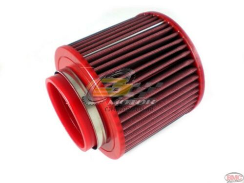 BMC CAR FILTER FOR AUDI A64FC62.7 TDI V6HP 180Year 04>08