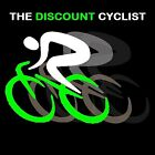 thediscountcyclist