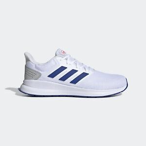 white blue adidas shoes off 71% - www.usushimd.com