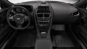Aston-Martin-DB11-All-Weather-Floor-Mat-set