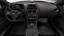 Aston-Martin-DB11-All-Weather-Floor-Mat-set thumbnail 1