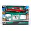 Buick-Century-1955-1-24-Kit-de-Coche-Automovil-Modelo-Diecast-modelos-de-coches-de-fundicion-Ninos miniatura 9