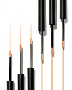 CLIO-KILL-COVER-AIRY-FIT-CONCEALER-3g-Korea-Cosmetic