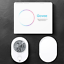 Wifi-Temperature-Humidity-Monitor-for-iPhone-Android-Govee-Wireless-Digital-Log miniatuur 8