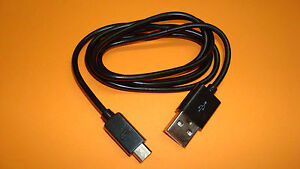 Micro-USB Data Cable/Charger Cord for Amazon Kindle Fire HDX HD7 Tablet Phone